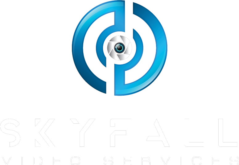 skyfall video services