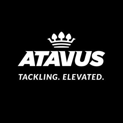 Atavus Tackling Elevated